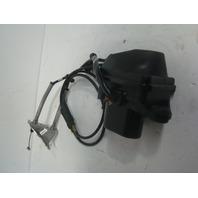 Yamaha Waverunner 2000-2001 GP 1200 Complete Servo Motor Assy 67X-85820-00-00