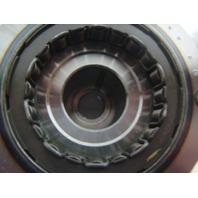 Yamaha Wave Runner 2005-2015 VX V1 Rotor + Gear 6D3-81450-00-00 6D3-15515-00-00