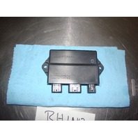 Yamaha Rhino 660 UTV CDI Used with only 6 Hours Use