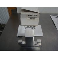 Yamaha Rhino UTV Fabtech Aluminum Billet Tow Claw New FTR10053
