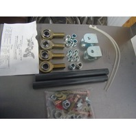 Yamaha Rhino UTV Heavy Duty Steering Kit New Fabtech FRT 10006