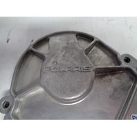 Polaris Snowmobile 1993-2003 Indy Supersport Gear Cover Chaincase Case #5630968