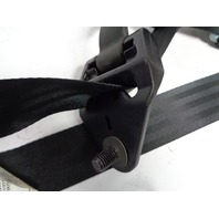 Polaris Side By Side 2016-2018 RZR 900 XP 1000 XP 4 - 3 Point Seat Belt 2635938