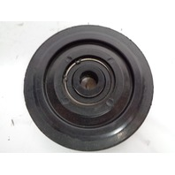 Polaris Snowmobile 1991-2000 Many Models Idle Wheel Assembly NEW Part# 1543018