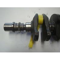 Honda Aquatraxx 2002-2007 F-12 R-12 F-12X R-12X Crankshaft # 13000-HW1-670