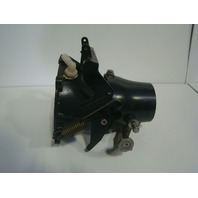Sea Doo Bombardier 2004-2005 GTX 4-Tech Supercharged Venturi + Nozzle 267000065
