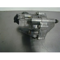 Yamaha UTV Side By Side 06-2007 Rhino 450 660 Front Differential 5UG-46160-10-00
