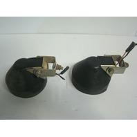 Kawasaki UTV 1993-2004 Mule 2500 2020 2030 Headlight Set Part# 23001-1120