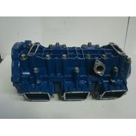 Polaris Watercraft 1994-1995 SL SLT 650 750 Crankcase Assembly Part# 3240187