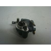 Yamaha Waverunner 1999-2004 XL WaveVenture 700 Oil Pump Part# 61X-13200-12-00