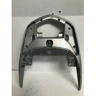 Honda PWC 2004-07 R12 R12X Tall Grip Part 77351-HW3-670ZA @ 77350-HW3-670ZA