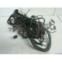 Kawasaki UTV Side By Side 2010-2012 Teryx 750 Main Wire Harness Part# 26031-0931