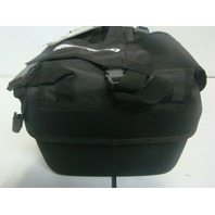 Polaris Timbersled Elite Backcountry Tunnel Bag by Ogio Item # 2882590