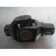 Kawasaki UTV Side By Side 08-12 Teryx 750 Gearbox Side Rear U Joint # 13310-0019