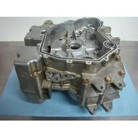 Polaris Ranger 570 14-17, RZR 570 14-16 OEM Crankcase With Bearings Part#2205248