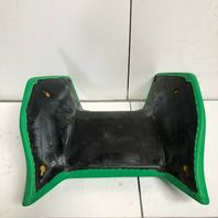 Polaris Watercraft 94-95 GTX Front Seat Assembly Green 269000061 Part# 269000099