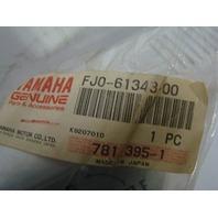 Yamaha Waverunner 1990-1995 Waverunner III 650 700 NEW Lever # FJ0-61343-00-00