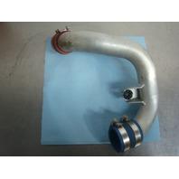 Honda 04-07 Aquatrax F12 R12 F12X R12X Air Box Connect Pipe Part# 17253-HW1-690