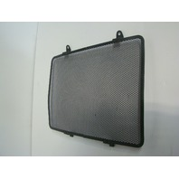 Kawasaki UTV Side By Side 94-1998 Mule 2500 2510 2520 Radiator Screen 14037-1175