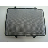 Kawasaki UTV Side By Side 94-1998 Mule 2500 2510 2520 Radiator Screen 14037-1175