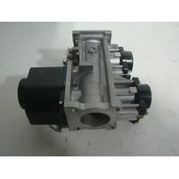 Kawasaki UTV Side By Side 2009-2012 Mule 4010 Throttle Body Assembly 16163-2072