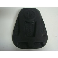 Yamaha UTV Side By Side 2007-2014 Rhino 450 660 700 Headrest Pad 5UG-F472L-50-00