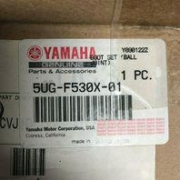 Yamaha UTV Side By side 2006-09 Rhino 450 Ball Joint Set Part # 5UG-F530X-01-00