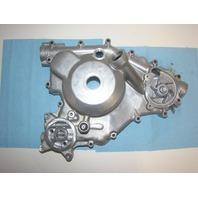 Kawasaki Teryx UTV 750 Generator Cover 14031-0552