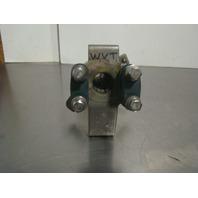 Yamaha Waverunner 98-04 XL 700 XL 760 XL 1200 Steering Column # GU2-61541-00-00
