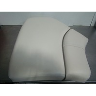 Yamaha Jet Boat SX230 HO , NOS OEM Rear Seat Cushion Part# F2A-U372D-10-00