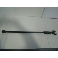 Yamaha UTV Side By Side 2008-2013 Rhino 700 Front Drive Shaft # 5B4-46171-00-00