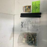 Fabtech Rhino Heavy Duty Steering Kit FT95062 FT95200 Part# FTR10006 OEM NEW