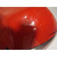 Honda XR650 L Fuel Tank New (1 small dent) 17520-MGW-6702A