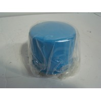 Yamaha Edl5500dve EDL 5500 EDLS Generator Oil Filter Part# YF1-58413-24-30 NEW