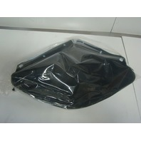 Polaris Snowmobile New Pro-Ride Low Profile Windshield Assembly # 2879098