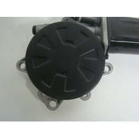 Can-Am Spyder Roadster 2014-2018 F3 ST RT RS Control Gear Motor Part# 278003071