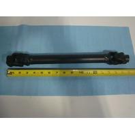 Can-Am Spyder RT Lower Steering Shaft Column Spyder RT 709400658