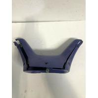 Yamaha Waverunner 3 1994-97 650 700 Steering Handle Bar Pad Part GE2-61421-00-00