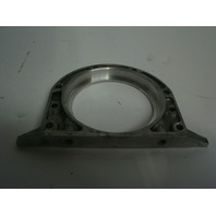 Kawasaki Side By Side 2000-2013 Mule 4010 Diesel Bearing Retainer # 14020-1107