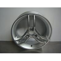 Can-Am Spyder GS Front Wheel 706200497