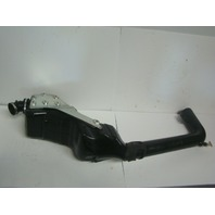 Yamaha UTV Side By Side 2008-2013 Rhino 700 FI Air Intake Duct # 5B4-E443A-00-00