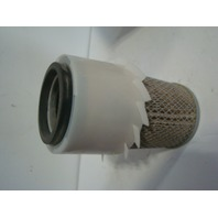 FRAM Air Filter P775749 Part# CAK7673 OEM NEW