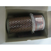 Yamaha Edl5500dve EDL 5500 EDLS Generator Air Filter Part# YF1-55621-10-80 NEW