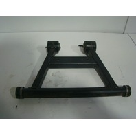 Polaris UTV Side By Side 2003 Ranger 6x6 Rear Upper A-Arm Part# 1013665-067