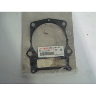 Yamaha UTV Side By Side 2004-2007 Rhino 660 Cylinder Gasket Part 5KM-11351-00-00
