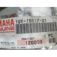 Yamaha UTV Side By Side 97-2013 Raptor Kodiak Big Bear Idle Gear 1UY-15517-01-00
