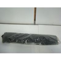 Polaris UTV Side By Side Ranger 500 570 800 XP HD New Bimini Top # 2876963-067