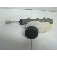 Polaris UTV Side By Side 2007 Ranger 500 Ranger 700 Master Cylinder # 1911168