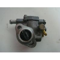 Yamaha Waverunner 1995-2000 GP760 XL 760 Wave Raider  Oil Pump # 62T-13200-11-00