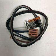 Tow Ready GMC Chevrolet Single Plug Brake Control Wiring Adapter Part# 20263